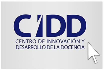 logo ciddtic