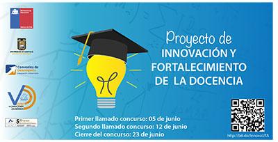 proyecto innovacion 01