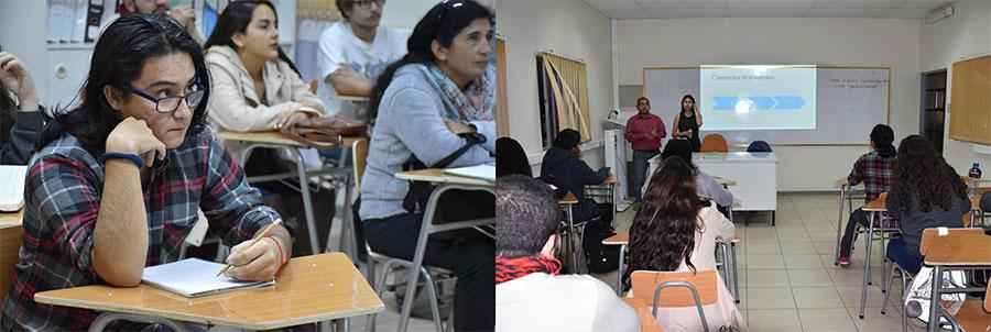 taller tutores desplante 2