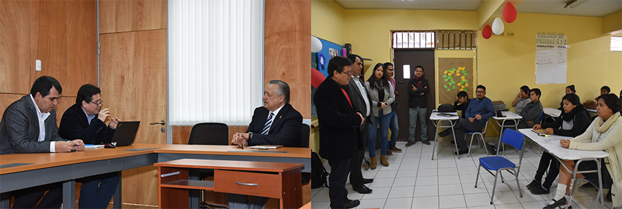 visita central  pace 2