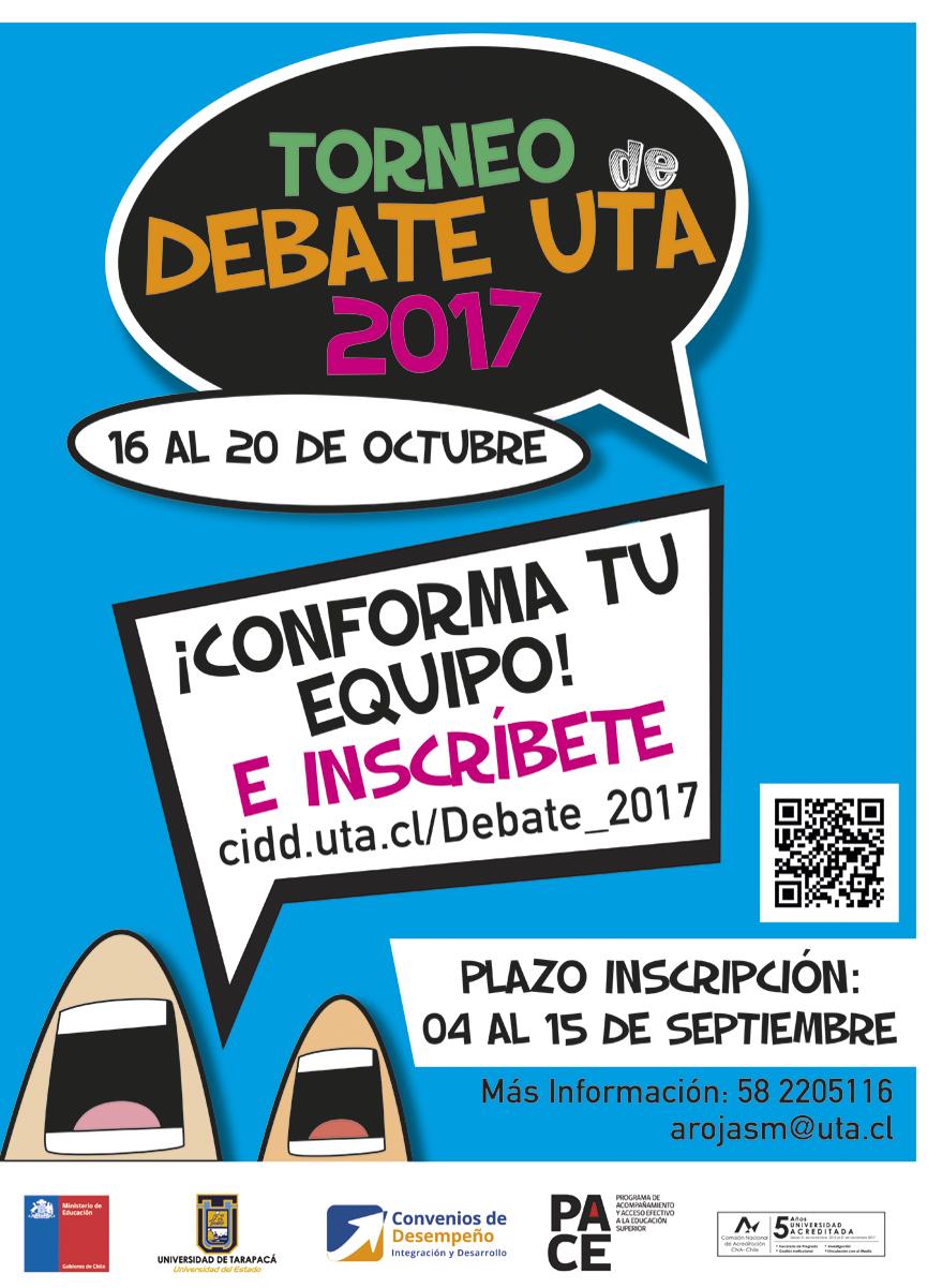 debate2017 02