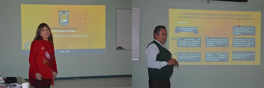 taller fadecia modelos institucionales 2
