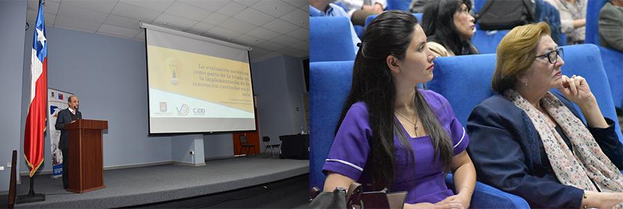ii seminario 2