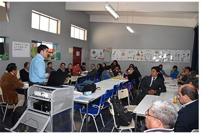taller conflc aula pace 1