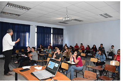 taller tutores intercultural 1