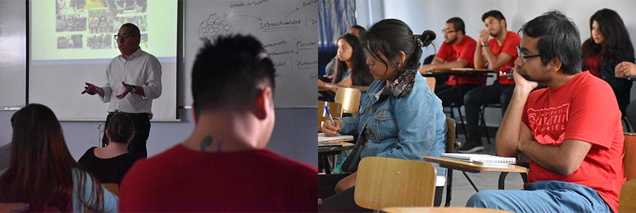 taller tutores intercultural 3