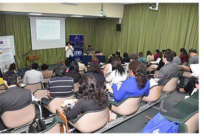 iii seminario cidd 1