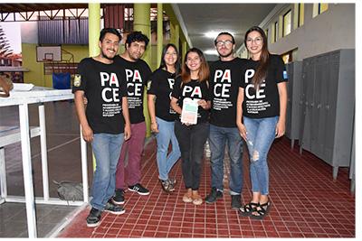 visita liceos pace 1