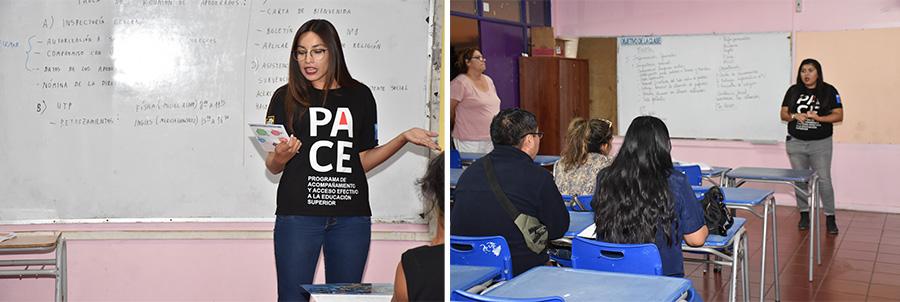 visita liceos pace 2