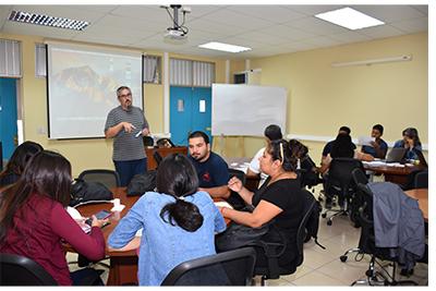curso centro educar 1