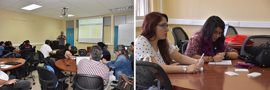 curso centro educar 2