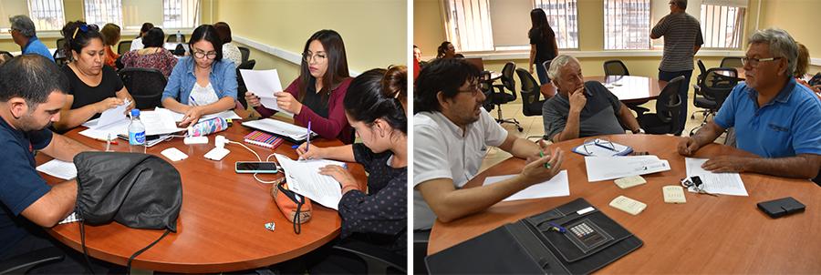 curso centro educar 3