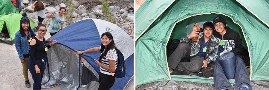 campamento chapisca pace 3