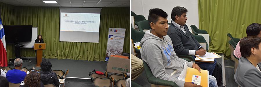 seminario i 2