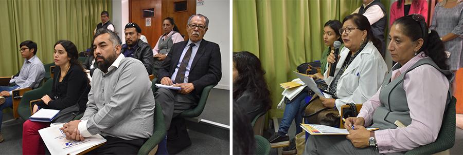 seminario i 3