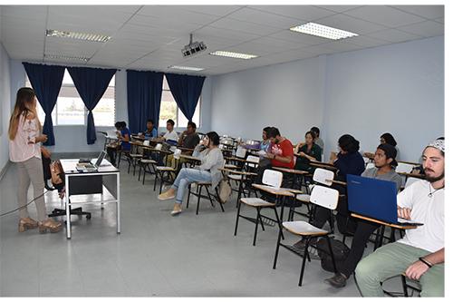 cursos nivelacion 1