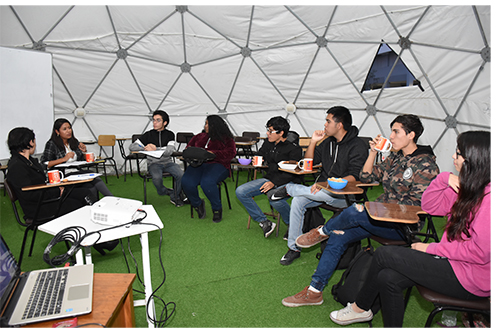 talleres aes 1