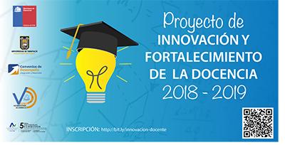 proyecto innovacion 1