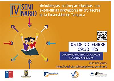 invita iv seminario 1