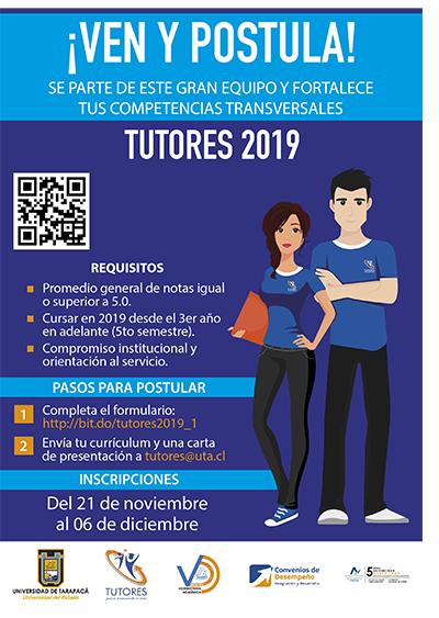 tutores 2019 1