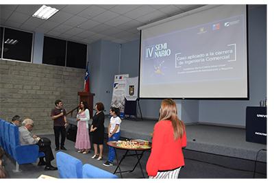 seminario iv 1