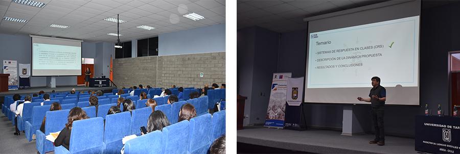 seminario iv 4