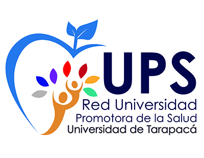 red ups 1
