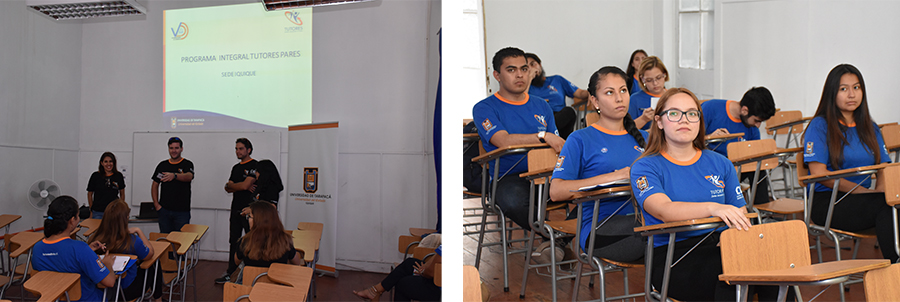 perfcc tutores iqq 2