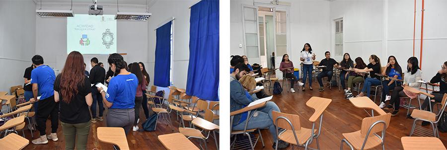 perfcc tutores iqq 3