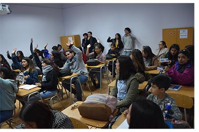 taller empleabi iqq 1
