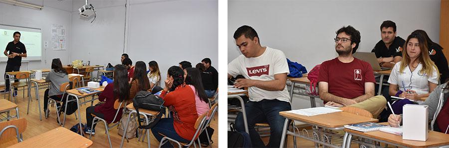 capac tutores Iqq 3