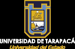 Botón acceso a Universidad de Tarapacá