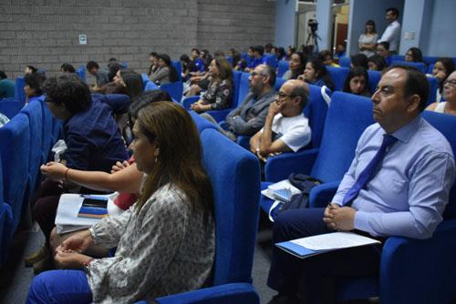 Foto Noticia Cierre proyecto uta1501 3