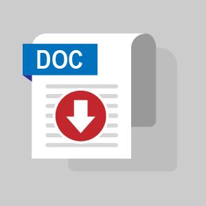 Descargar documento