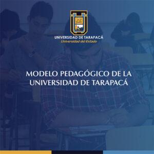 Descargar Modelo Pedagógico Institucional